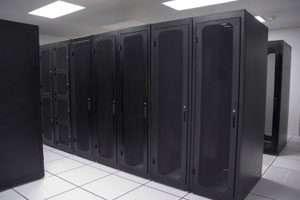 Remote Backup Services in Peoria, IL, Chicago, IL, & St. Louis, MO