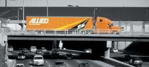 Interstate Movers in Champaign, IL